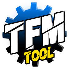 tfm-tool-latest-setup