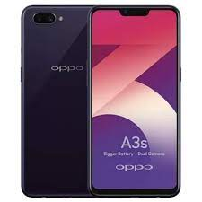 oppo-a3s-firmware