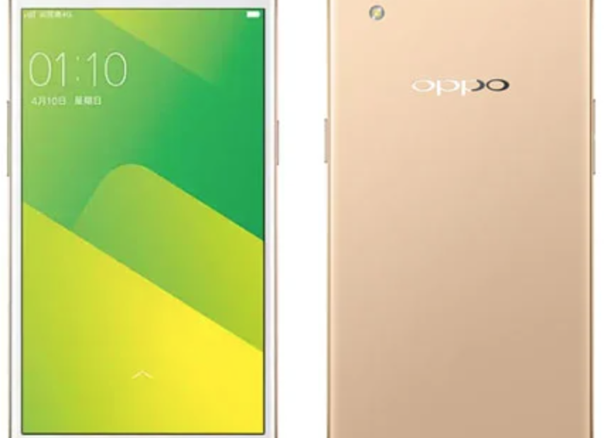 oppo-a37-flash-file