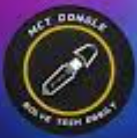 mct-mtk-bypass-tool